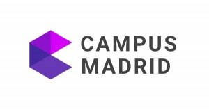 campusmadrid